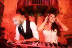 Sposa DJ!    :-)