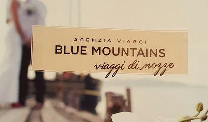 Agenzia Viaggi Blue Mountains