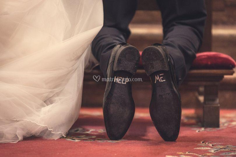 Racconti di Matrimonio