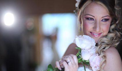 Alessandra Amabile
