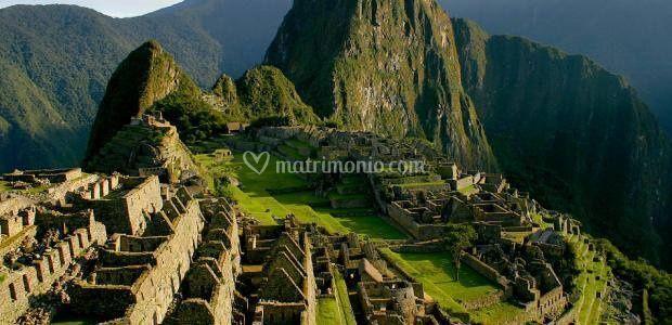 Etruriatur Viaggi e Turismo