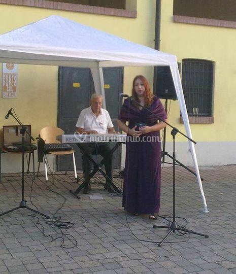 Concerto Daniela
