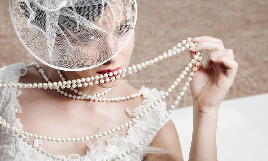 Simona Hair Style - I parrucchieri