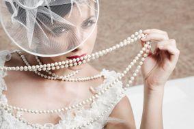 Simona Hair Style - I parrucchieri & Centro Estetico