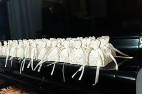 Si Lo Voglio Wedding & Event Planner