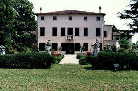 Villa Giulia Peressutti