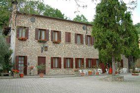 Ristorante Val Pomaro