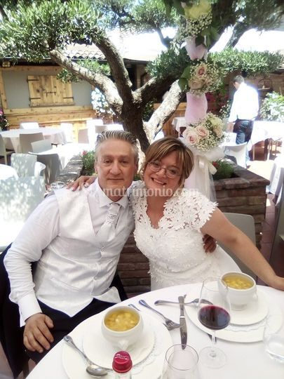 Mauro E Barbara