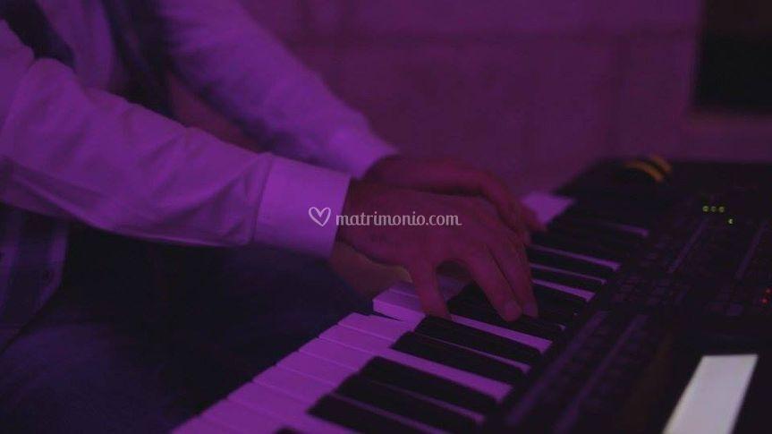 Pianoforote