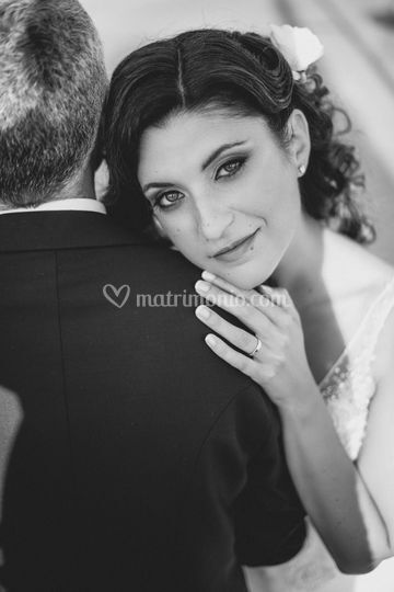 Viviane Izzo - Spazio46
