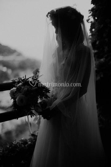 Spazio46 - wedding