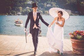 Lavender Stories Photography di Baldin Valentina