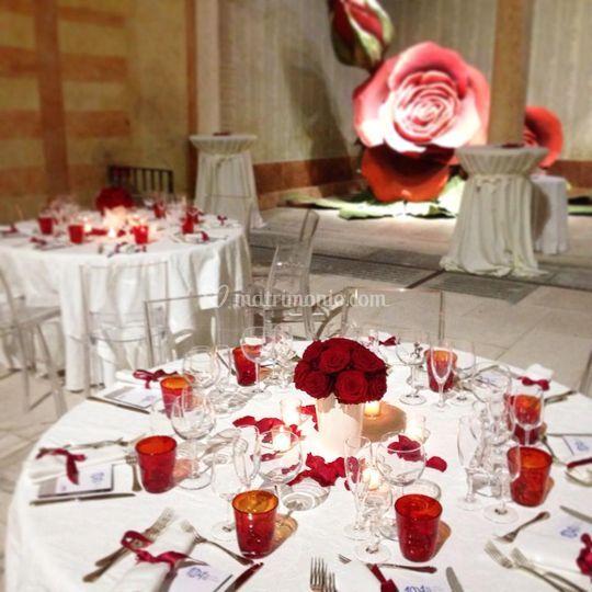 Promozioni di amo opera restaurant for Ristorante amo venezia