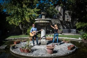 DéjàVu Acoustic Duo