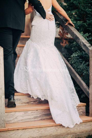 Dettagli | Matrimonio