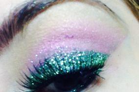Arona Make up