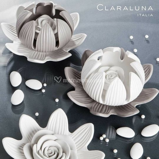 Claraluna