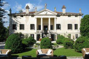 Villa La Serenella West Wing