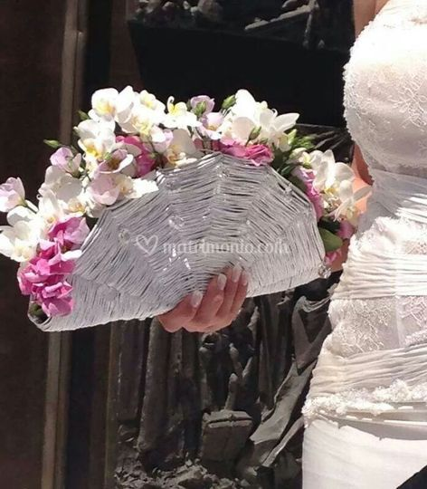 Idee nuove per bouquet