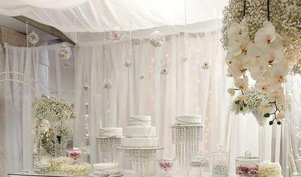 S'aneddu Wedding Sardinia