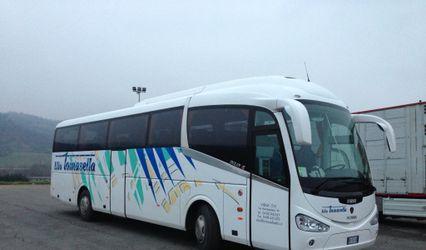 Tomasella Autobus 1