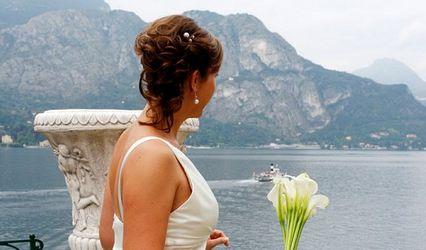 Bellagio Hairdresser