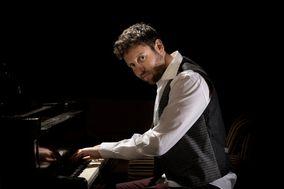 Giovanni Ghizzani Pianista