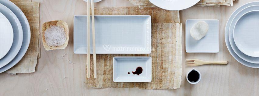 Charme | Officina Cucina