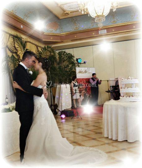 Matrimoni 2015