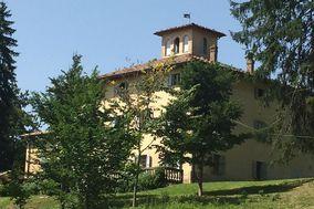 Villa Pianazzi