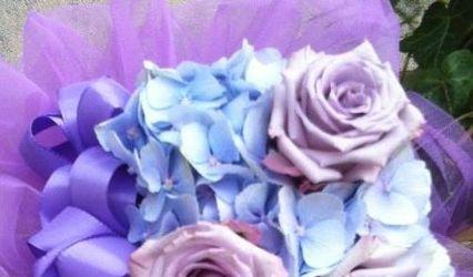 La bottega del fiore 1
