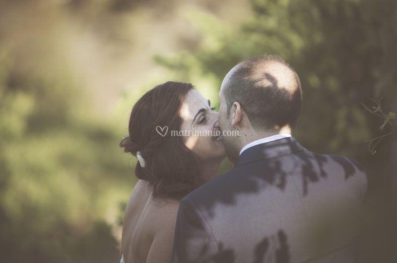 Memor Photo Wedding