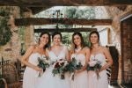 Nadia Ferri Wedding