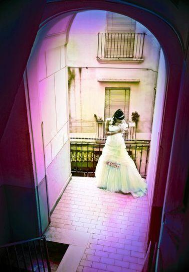 Sposarsi a napoli