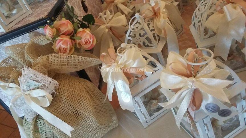 Ideas for wedding di Colasanti Debora
