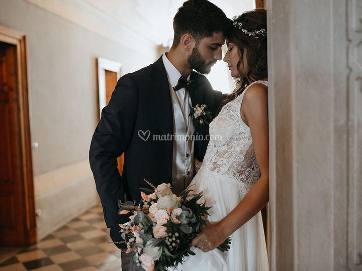 Fotografo-Reggio Emilia