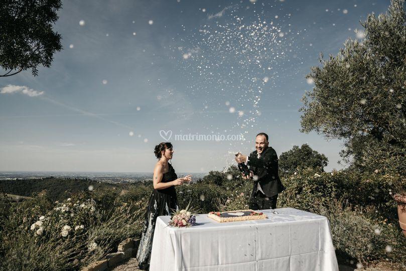 Matrimonio-Parco-di-montebello