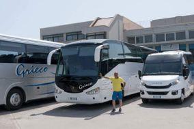 Grieco Bus di Damiano Grieco