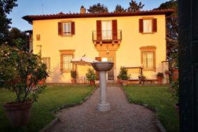Villa il Cammeo