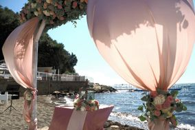 Blue Rose Events di Simi Maria Cristina