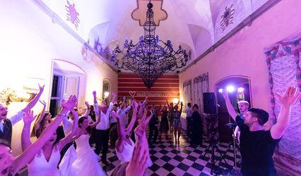 Raf Maira - Music Events