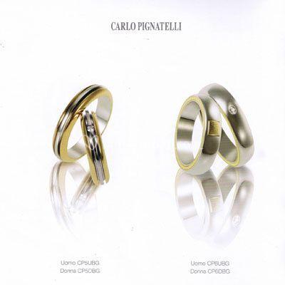 Fedi Carlo Pignatelli