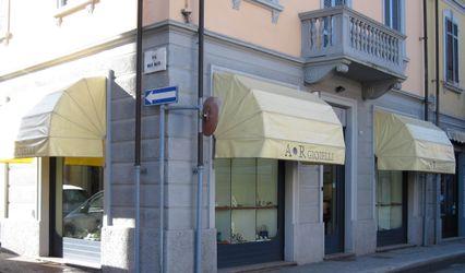 A.R. Gioielli