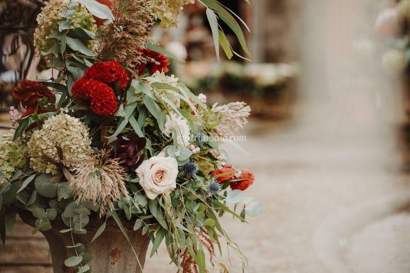 Villa di corliano wedding pis
