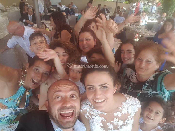 Enzo lombardi wedding music