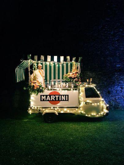 Martini PaiP