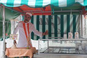 Mr.PaiP & The Ice Cream Carretting