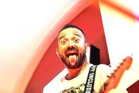 Enzo Lombardi Live Music DJ Cabaret