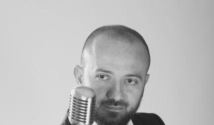 Enzo Lombardi 1