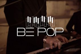 Be Pop Party Band